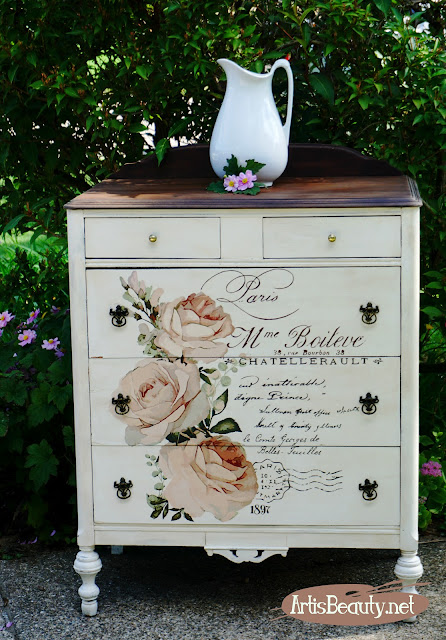 https://www.artisbeauty.net/2018/10/updating-husbands-plain-dresser-to.html