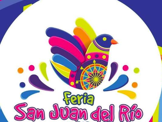 Feria San Juan del Río 2021