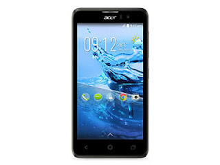 Download Acer Liquid Z520 Stock Firmware [Flash File]