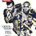 UFC Fight Night 96: John Lineker vs. John Dodson