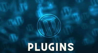 Must have plugins for Wordpress SEO