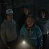 OFICIAL! Quarta temporada de Stranger Things só estreia em 2022; assista o novo teaser: