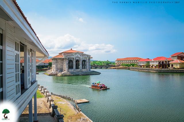 places to visit bataan