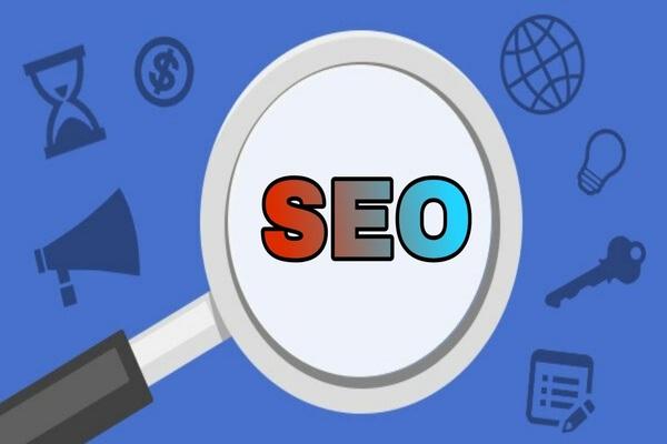 إليك هذه الخدمة الرائعة للعثور على كل الأدوات التي ستجعل موقعك يتصدر محركات البحث في خطوات بسيطة