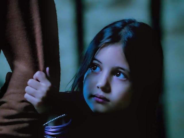 Cute_role_of_harshaali_malhotra_in_bajrangi_bhaijaan_mut_girl