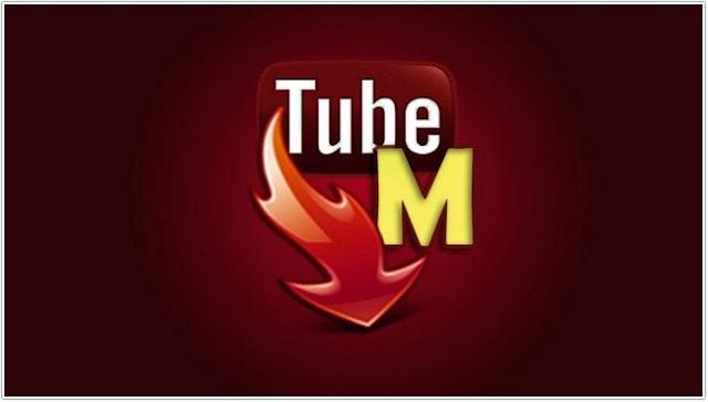 Aplikasi Terlarang yang di Banned di Play Store;Tube Mate