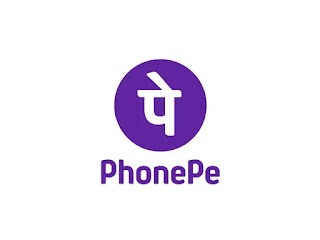 PhonePe: Complete Guide of UPI Payments,Recharge & Money Transfer