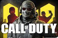 Call Of Duty®: Mobile - Garena 1.6.9 MOD | RADAR MOD | NO AUTOFIRE DELAY | NO SPEARD | NO RECOIL | ENEMIE SHOW NAME SHOW HP BAR