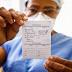 Cidade de Goiás realiza DIA D de Repescagem para vacinação contra COVID-19