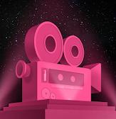 Intro Maker Mod Apk Download Getmodapk [No Ads+ VIP+ Unlocked Features]