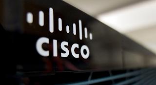Cisco Prep, Cisco Tutorial and Material, Cisco Guides, Cisco Certification, Cisco Career