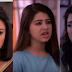 In Yeh Hai Mohabbtein Nidhhi and Sohail gets angry seeing