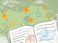 http://guida.querido.net/jogos/historia.htm