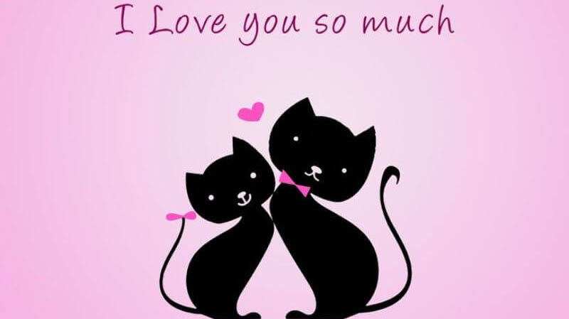 i love you so much whatsapp images download