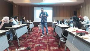 Kamsul Hasan: Jangan Karena Followers Tersandera 12 Tahun !