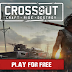 Best Free PC Games : CROSSOUT