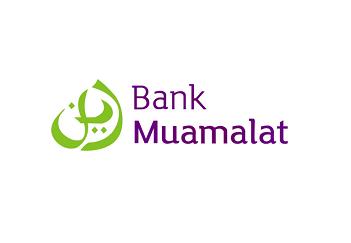 Lowongan Kerja Bank Muamalat Indonesia Tahun 2020