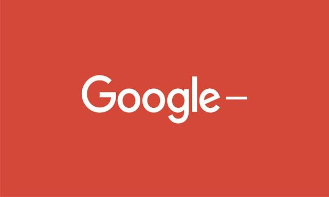Mengapa Sosial Media Google Plus (G+) Diberhentikan? Simak Jawabannya Disini