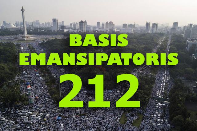 Basis Emansipatoris 212