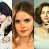 Juliana Evans Tewaskan Artis Antarabangsa Dalam 100 Wanita Tercantik Di Dunia 2020