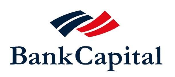 BACA PT Bank Capital Indonesia Tbk Punya Direktur Baru setelah RUPST