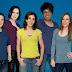 """Rotina de seis amigas trans será tema da série """"Uma Questão de Gênero"""""""