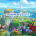 Dawn of Isles : A Nova onda dos MMORPGS Sandbox Open World! Download IOS/Android