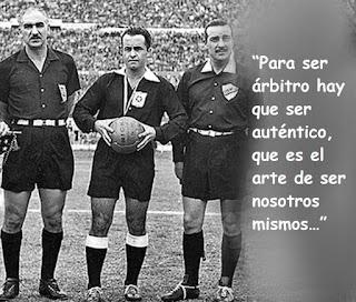 arbitros-futbol-carlos-robles