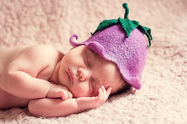 bebek resimleri, beben fotoğrafı, bebek pozları,