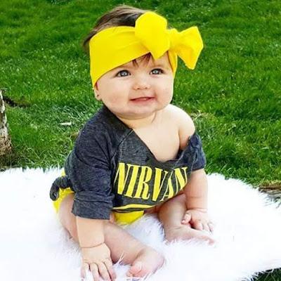 صور خلفيات اطفال بنات 2019 hd احلى صور بنات صغار %D8%B5%D9%88%D8%B1-%