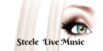 Steele Live Music