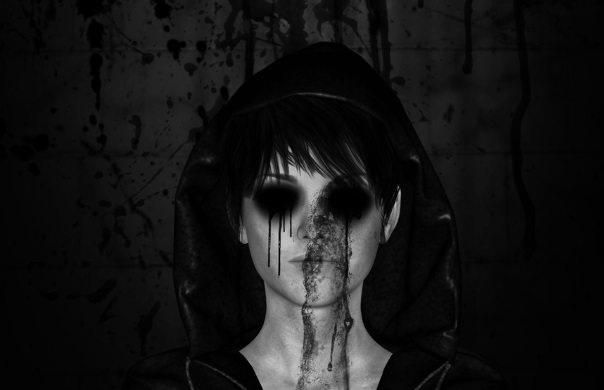 Vrasësit e Torturuar nga Fantazmat e Viktimave të tyre