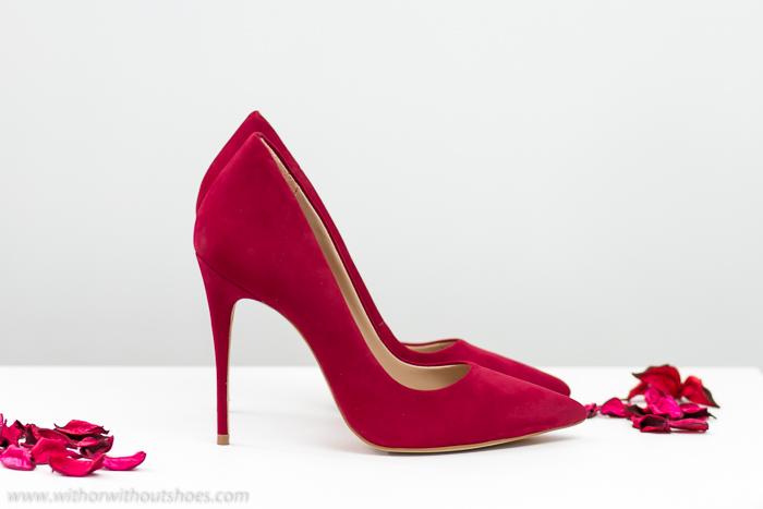 Blog Adicta a los zapatos novedades primavera