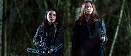 van-helsing-season-4-promos-clips-images-and-poster