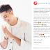 ESPECIAL LEGARDA: Relembre as homenagens que famosos fizeram para o cantor e youtuber Legarda!