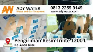 harga resin kation, harga resin anion, jual resin kation, jual resin anion