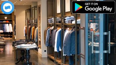 Cara Menggunakan Aplikasi DANA Untuk Kebutuhan Transaksi