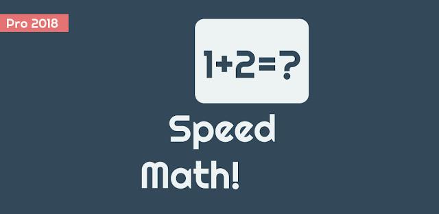 تنزيل برنامج حل مسائل الرياضيات تحميل Photo math برنامج لحل مسائل الرياضيات مع الخطوات للاندرويد PhotoMath Android Photomath APK PhotoMath Uptodown تطبيقات رياضيات برنامج لحل مسائل الرياضيات مع الخطوات للكمبيوتر برنامج لحل مسائل الهندسة موقع لحل مسائل الرياضيات لجميع المراحل تحميل برنامج Mathway حل مسائل رياضيات أونلاين