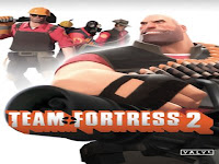 http://www.mygameshouse.net/2017/11/team-fortress-2.html