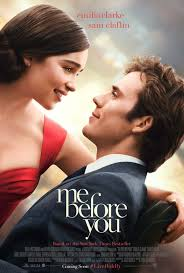 Me Before You Movie Download HD Full Free 2016 720p Bluray thumbnail