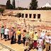 El turismo a Israel subió un 15 por ciento en 2018