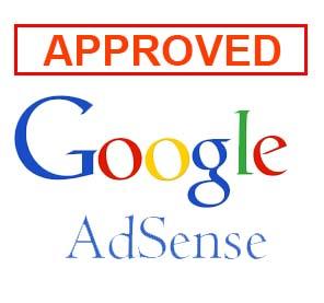 Mempersiapkan Blog untuk Daftar Google Adsense Cara Mempersiapkan Blog untuk Daftar Google Adsense