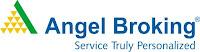 Angel-Broking-Customer-Care