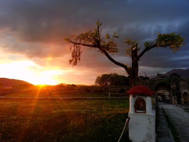 Ορθοδοξία και εθνική ταυτότητα στην Ελλάδα