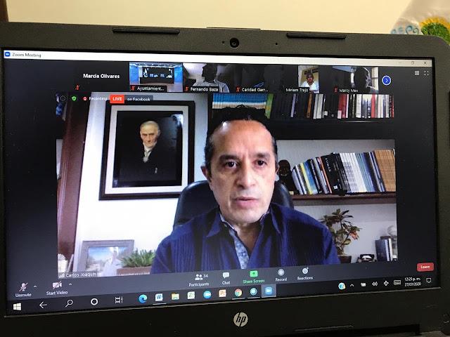 carlos-joaquin-informe-virtual