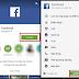 Tải Facebook miễn phí về điện thoại di động