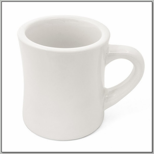 Coffee Mugs In Bulk Cheap