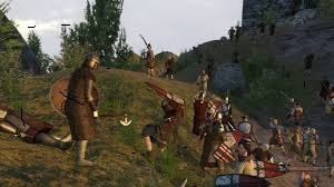 Mount And Blade Warband Game Free Download For PC Full Version