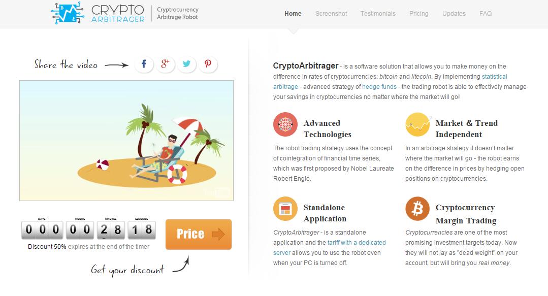 Crypto arbitrage finder / Wanchain ico uniform for sale