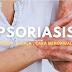 Penyakit Kulit Psoriasis : Gejala, Punca dan Cara Mengawal